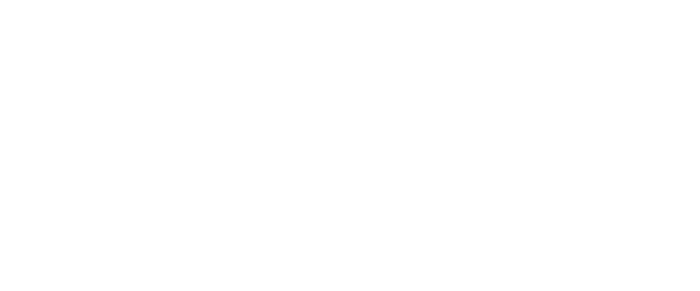 DESTRA Deutschland GmbH Standort Potsdam